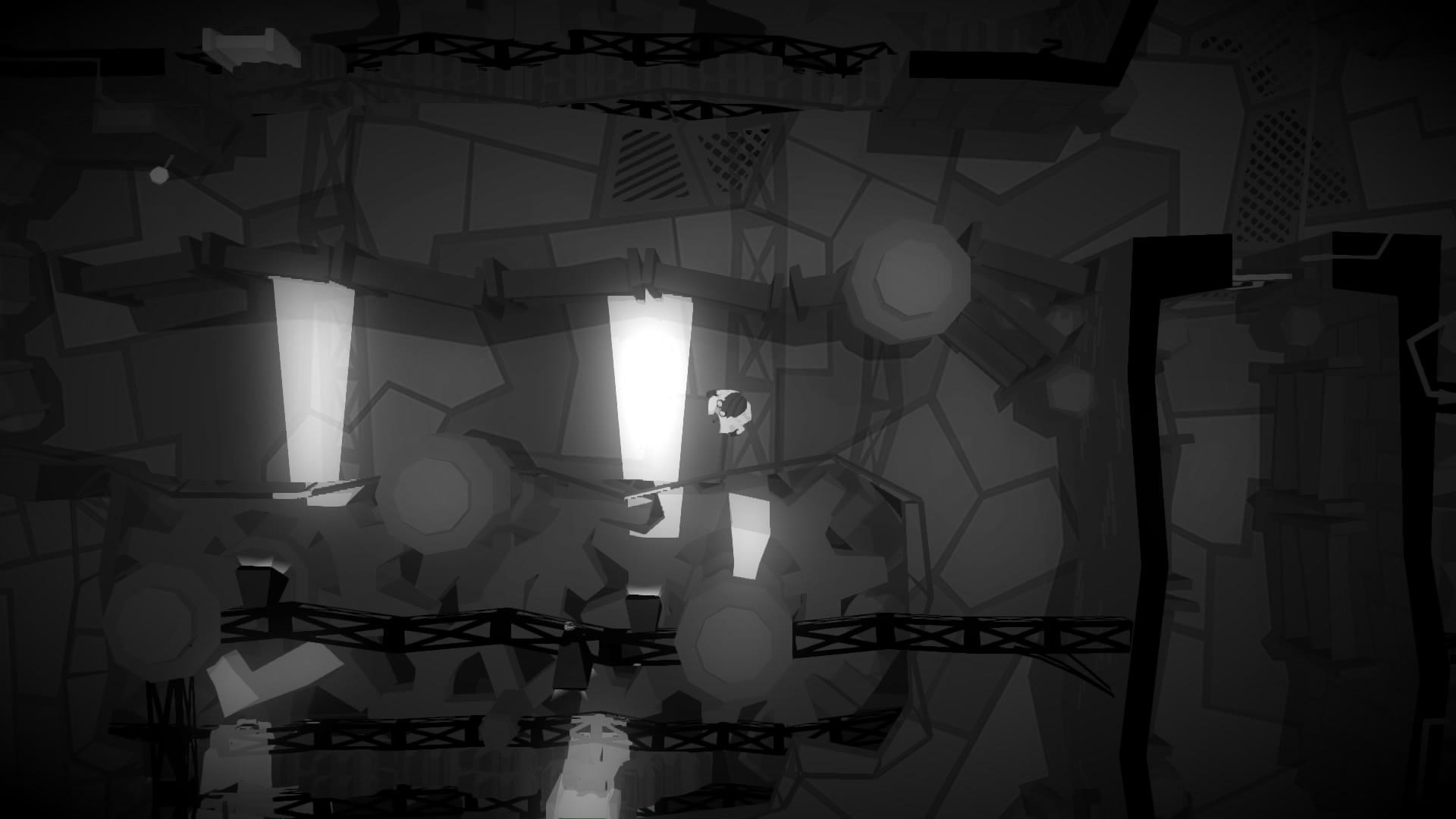 One Upon Light Screenshot 1