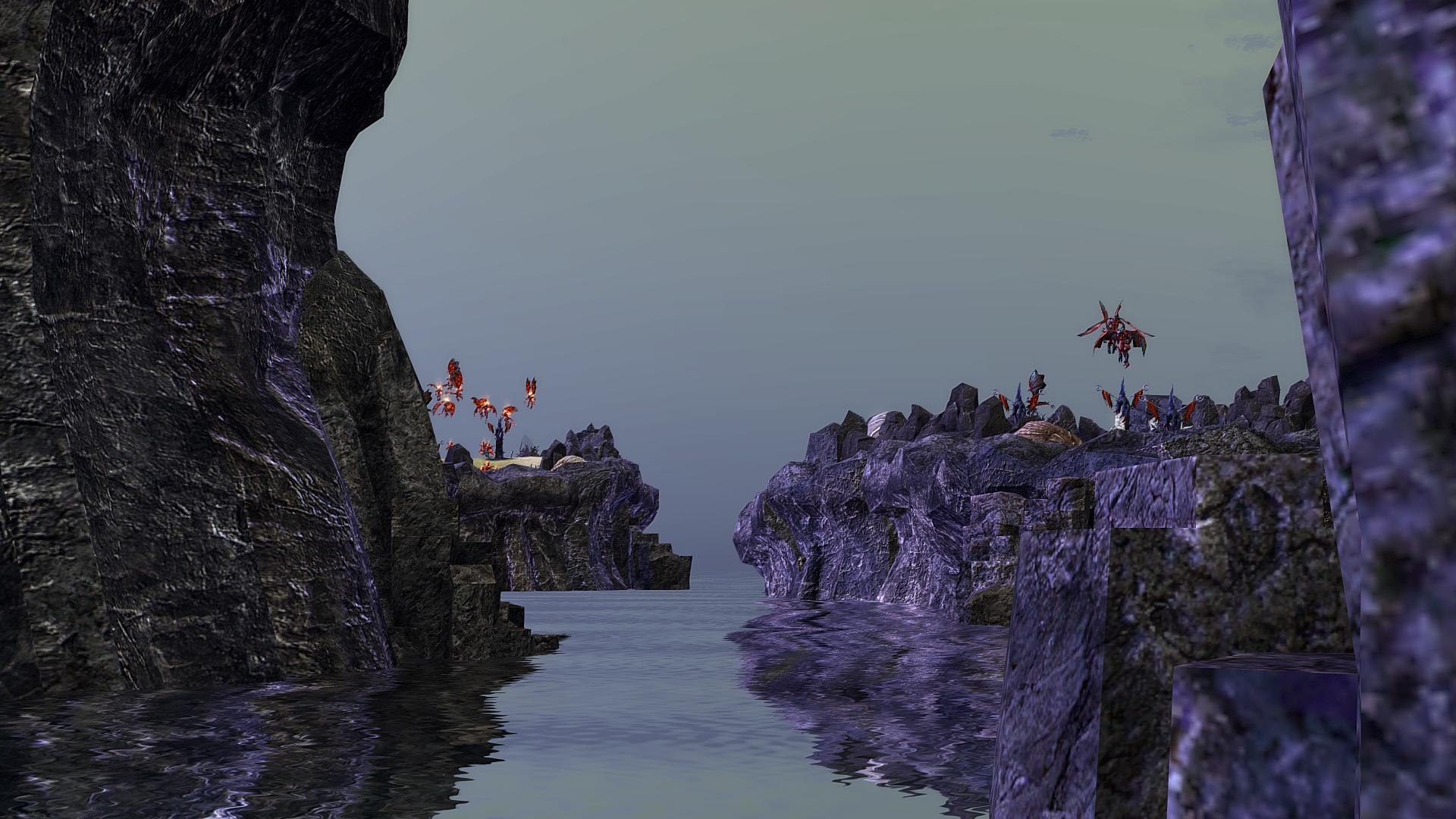 SpellForce 2 - Anniversary Edition Screenshot 1