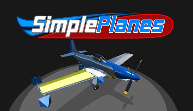 Download SimplePlanes download free