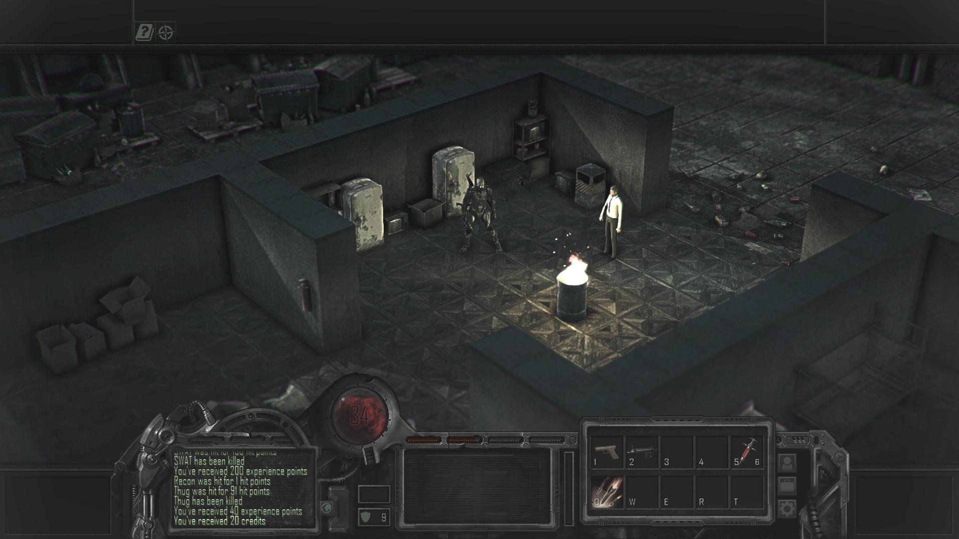 Westboro Screenshot 3