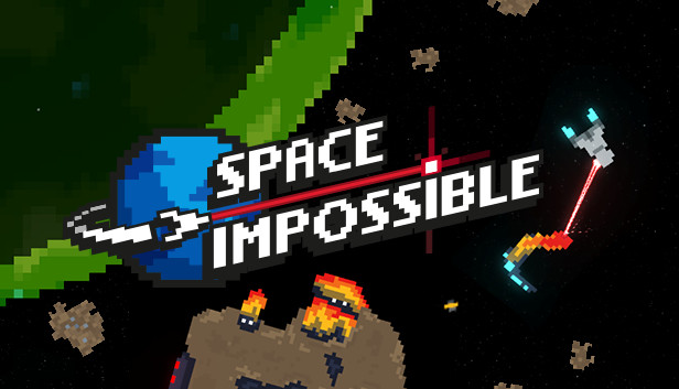 Download Space Impossible download free
