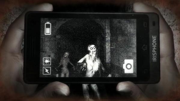 DreadOut: Keepers of The Dark download