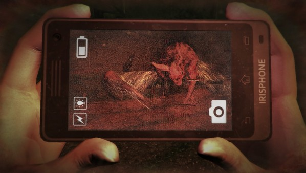 Download DreadOut: Keepers of The Dark Torrent