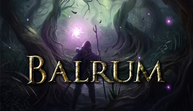 Download Balrum free download
