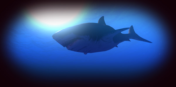 Feed and Grow: Fish download