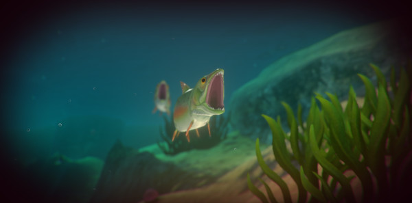 Download Feed and Grow: Fish Torrent