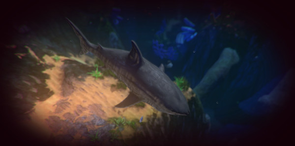 Download Feed and Grow: Fish free download