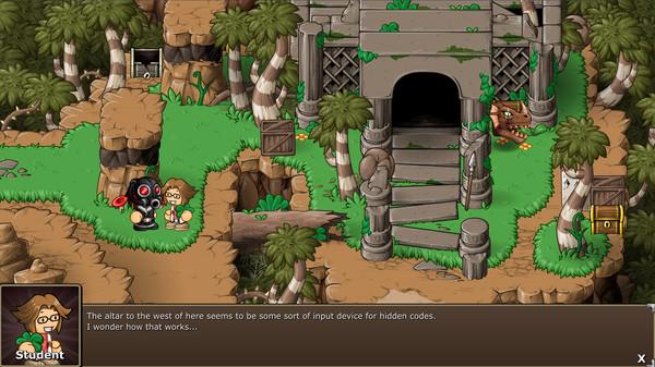 Download Epic Battle Fantasy 5 Torrent