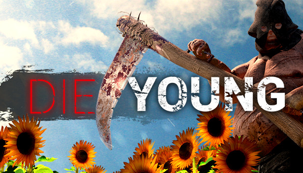 Download Die Young free download