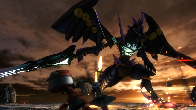Inferno Climber Screenshot 1