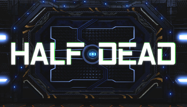 Download Half Dead free download