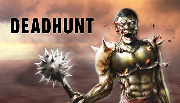 Download Deadhunt download free