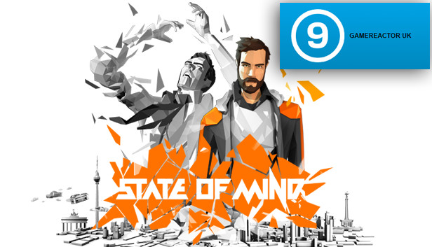 Download State of Mind free download
