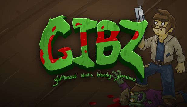 Download GIBZ free download