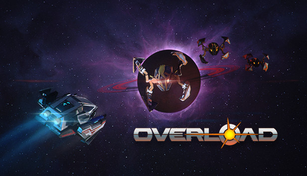 Download Overload free download