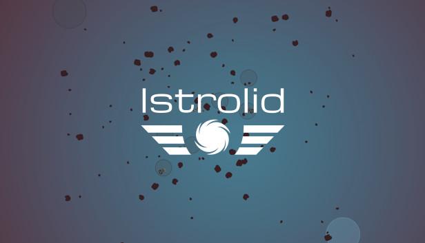 Download Istrolid download free