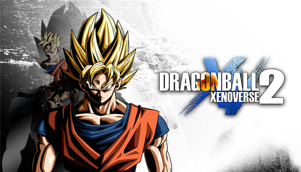 Download DRAGON BALL XENOVERSE 2 download free