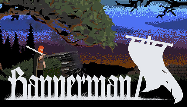 Download Bannerman download free