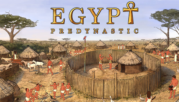 Download Predynastic Egypt free download