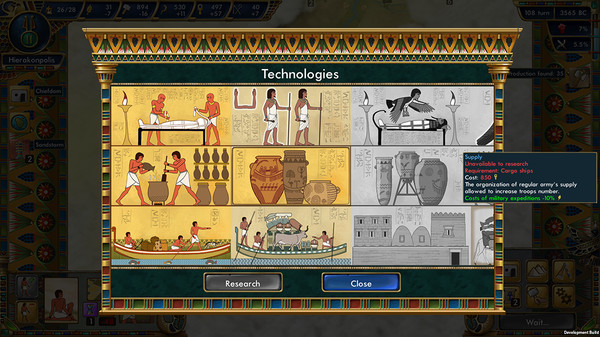 Download Predynastic Egypt Torrent