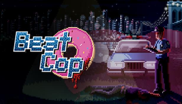 Download Beat Cop download free