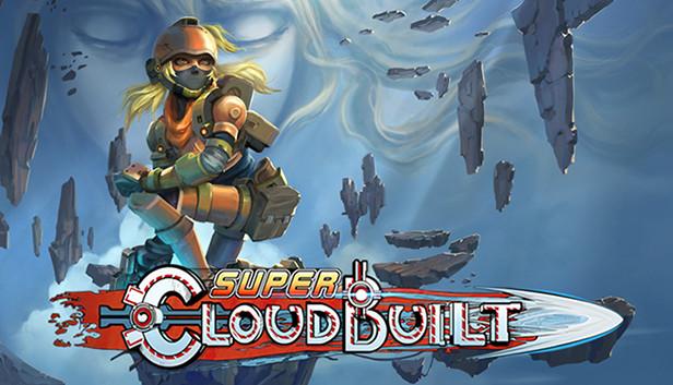 Download Super Cloudbuilt free download
