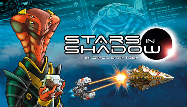 Download Stars in Shadow download free