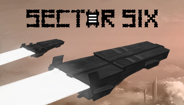 Download Sector Six download free