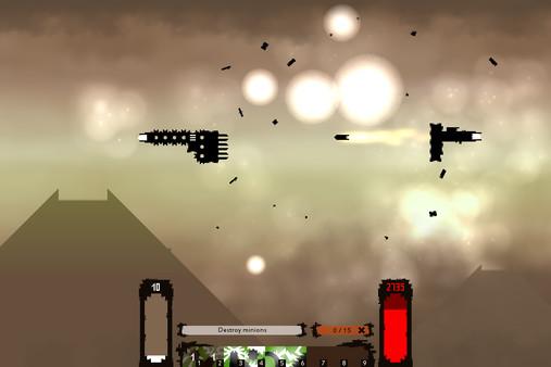 Download Sector Six Torrent