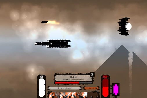 Sector Six download