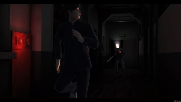 Download White Day: A Labyrinth Named School download free