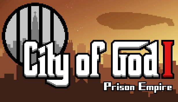 Download City of God I - Prison Empire [上帝之城 I:监狱帝国] free download