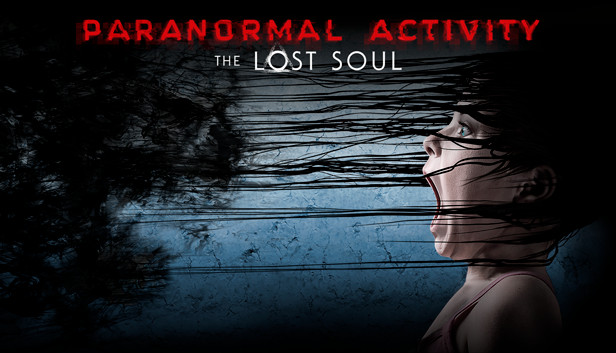 Download Paranormal Activity: The Lost Soul free download