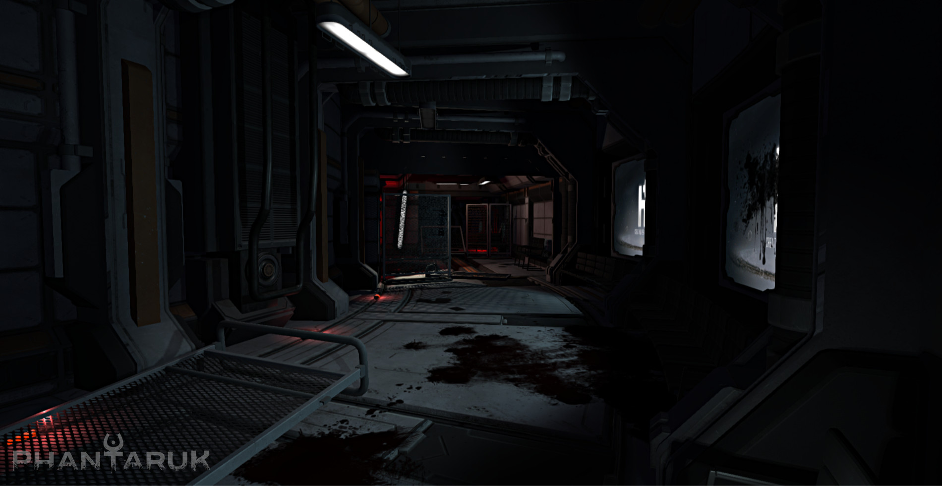 Phantaruk Screenshot 2