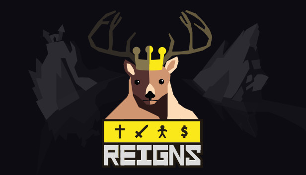 Download Reigns free download