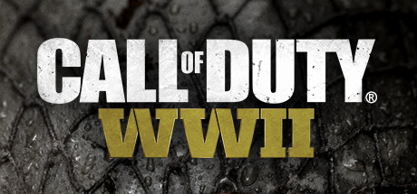 Download Call of Duty®: WWII download free