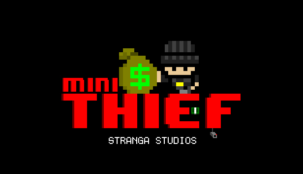Download Mini Thief free download