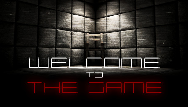Download Welcome to the Game free download