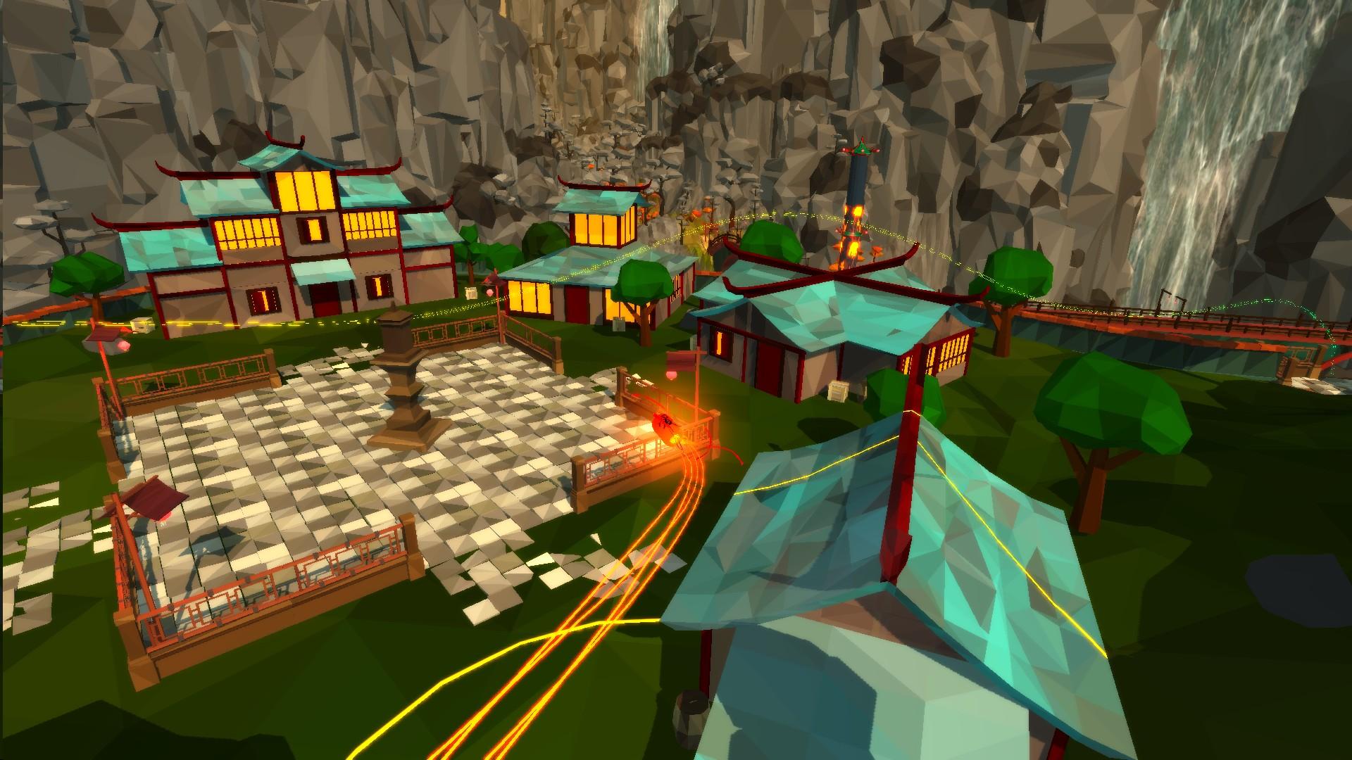 Lantern Screenshot 2
