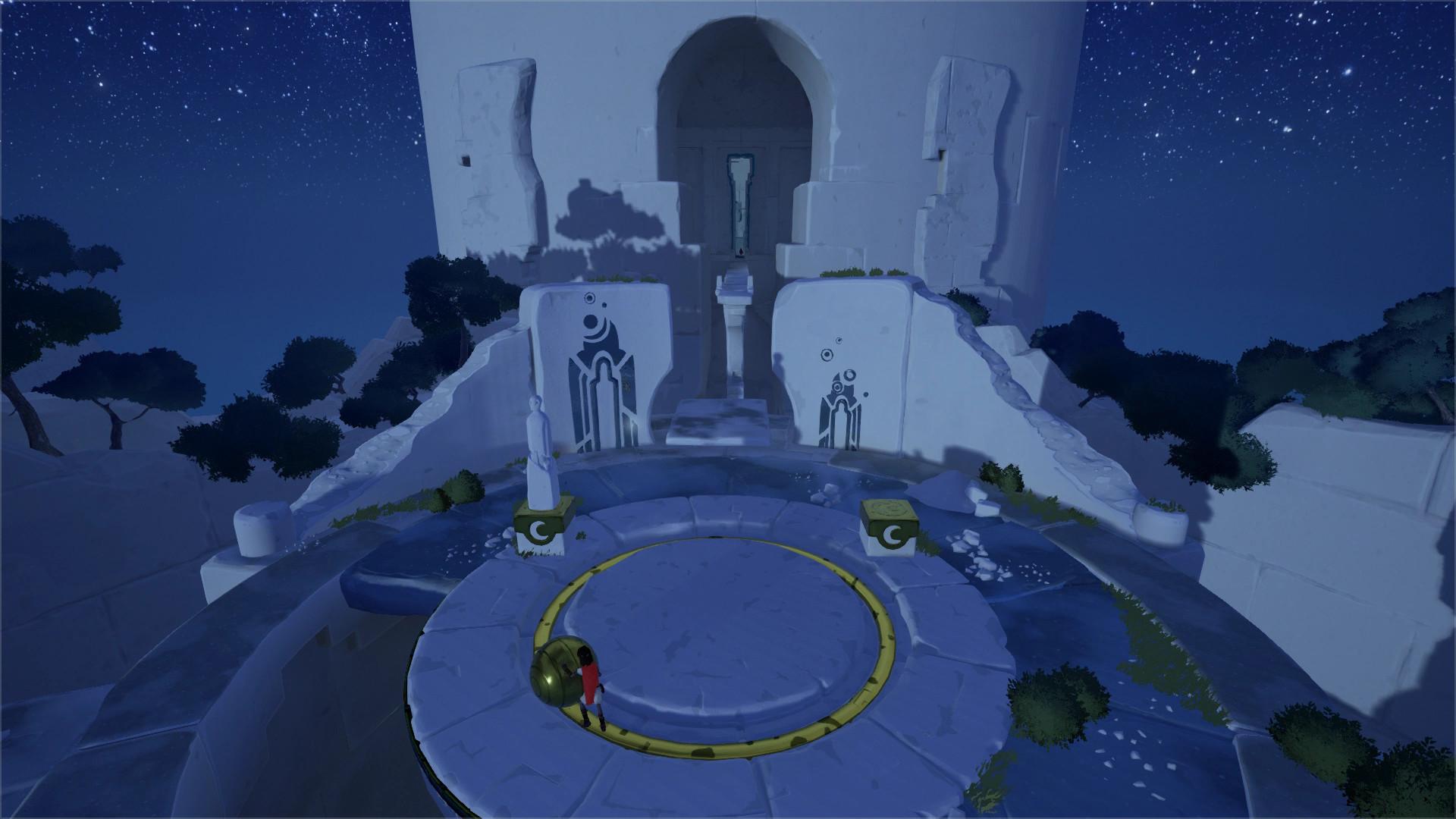 Rime Screenshot 3