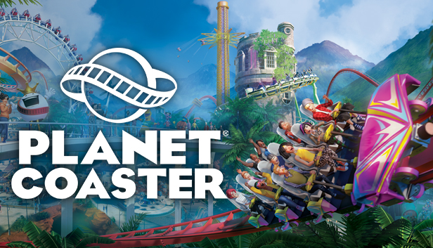 Download Planet Coaster download free