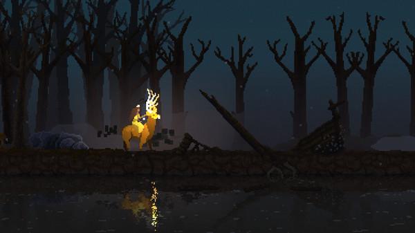 Download Kingdom: New Lands Crack