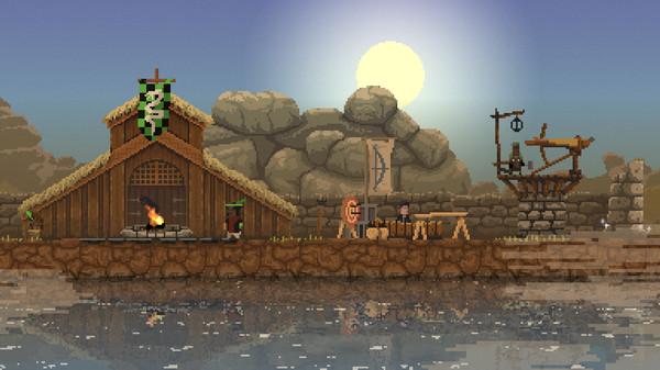 Kingdom: New Lands Free Download