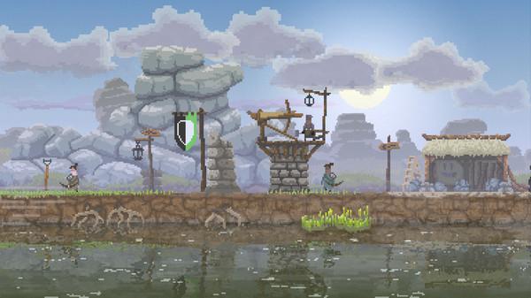 Kingdom: New Lands download