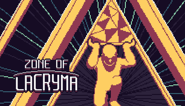 Download Zone of Lacryma free download