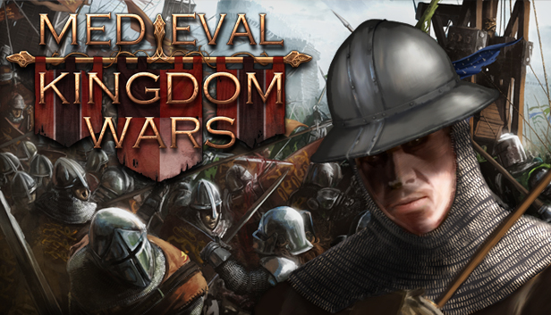 Download Medieval Kingdom Wars free download
