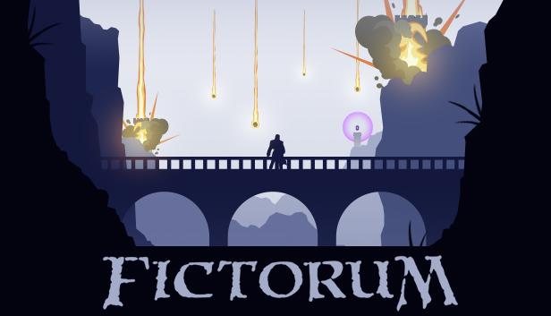 Download Fictorum free download