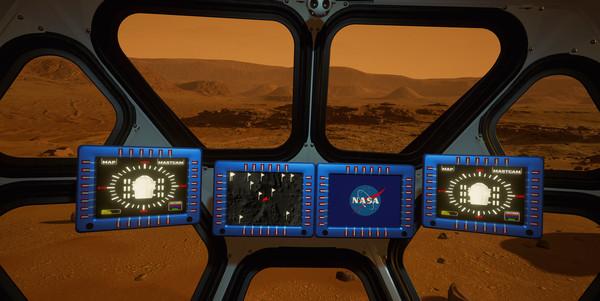 Download Mars 2030 Torrent