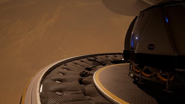 Download Mars 2030 download free