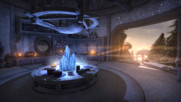 Download Quern - Undying Thoughts Free download